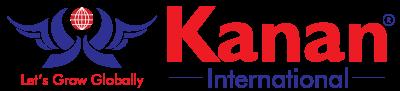 Kanan International Chennai